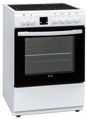 VOX electronics steklokeramični štedilnik CHT 6051