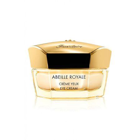 Guerlain Krem pod oczy Abeille Royale (krem pod oczy) 15 ml