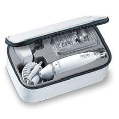 BEURER Profesjonalny zestaw do manicure i pedicure MP 62