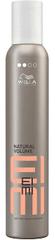 Wella Professional Usztywniającą piankę o objętości włosów EIMI Natural objętości 300 ml