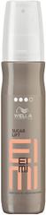 Wella Professional sprayu cukier nieporęczne tekstury włosów EIMI cukru wyciągu 150 ml