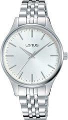 Lorus Analogové hodinky RG211PX9
