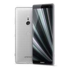 Sony Xperia XZ3, 4GB/64GB, White Silver
