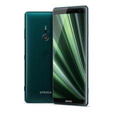 Sony Xperia XZ3, 4GB/64GB, Forest Green
