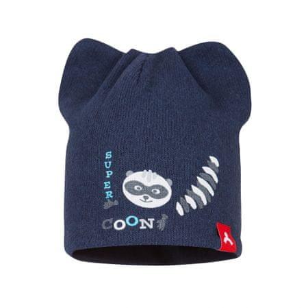 Broel Gyermek sapka Bero 39 kék