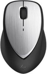 HP Envy 500 (2LX92AA)
