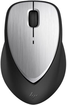 HP Envy 500 (2LX92AA) - zánovní