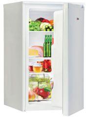 VOX electronics hladnjak za ispod pulta KS 1500