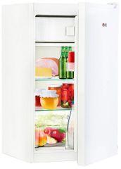 VOX electronics hladnjak za ispod pulta KS 1100