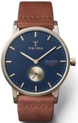 Triwa FALKEN Loch TW-FAST104-CL010217