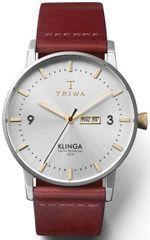 Triwa KLINGA Gleam TW-KLST104-CL010312