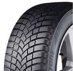 Bridgestone Bridgestone Blizzak LM-001 EVO 225/50 R17 98 V zimní