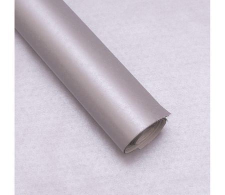 Giftisimo Balicí papír, perláž, stříbrný, 5 archů