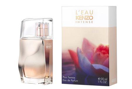 Kenzo L´Eau Kenzo Intense- EDP 100 ml