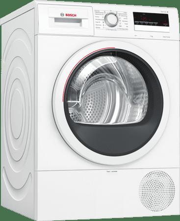 Bosch sušilica rublja WTR85V00BY