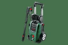 Bosch AQT 42-13 0.600.8A7.300 - zánovní