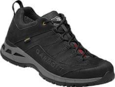 Garmont moški čevlji Trail Beast + GTX