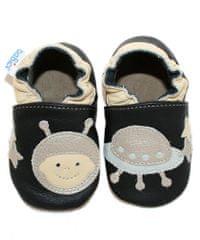 baBice dječje cipele UFO