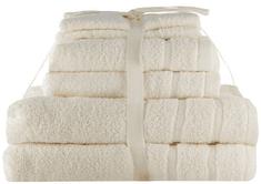 Home Sada ručníků