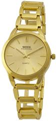 Secco S F5008,4-162