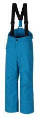 Hannah otroške smučarske hlače Amidala JR II