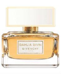 Givenchy Dahlia Divin - EDP