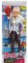 2 - Mattel Barbie szőke mérnök