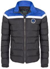 FELIX HARDY moška jakna
