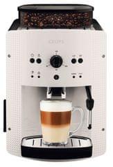 KRUPS EA810570 Kávéfőző