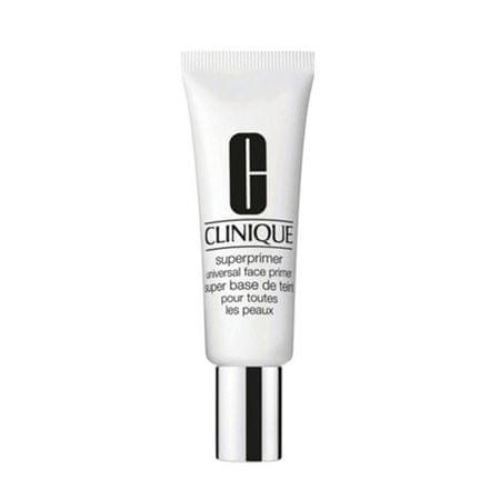 Clinique A lotion bázis (Superprimer Universal Primer Face) 30 ml