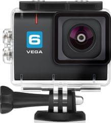 Niceboy sportska kamera Vega 6