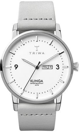 Triwa Snow Klinga KLST109-CL111512