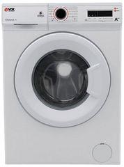 VOX electronics pralni stroj WM 1264-Y