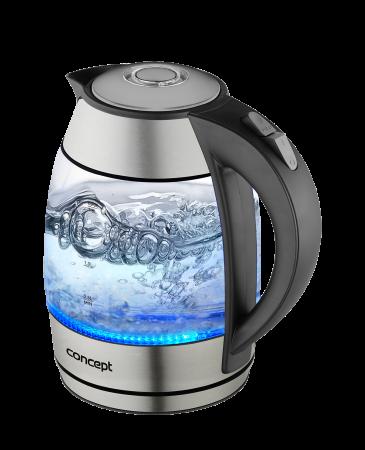 CONCEPT czajnik elektryczny RK4050