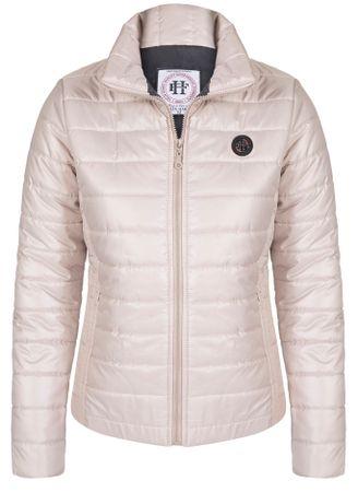 FELIX HARDY ženska jakna, S, bež