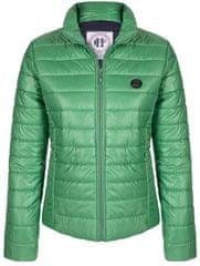 FELIX HARDY ženska jakna