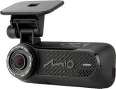 MIO avto kamera MiVue™ J85