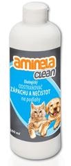 Aminela Ökologikus szagsemlegesítő padlóra, 500 ml