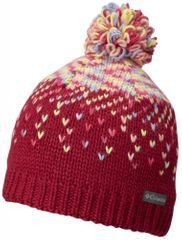 COLUMBIA czapka dziecięca Siberian Sky Beanie