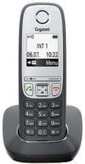 Gigaset telefon bezprzewodowy A415