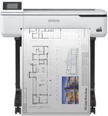 Epson pisač SureColor SC-T3100 (C11CF11302A0)