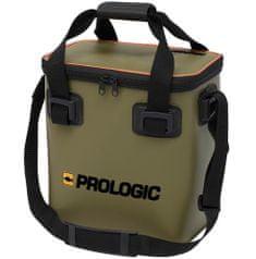 ProLogic Voděodolná taška Storm Safe Insulated Bag