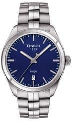 Tissot T-Classic PR100 T101.410.11.041.00