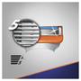 7 - Gillette Fusion Power náhradné hlavice 8 ks