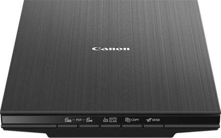 CANON CanoScan LiDE 400 (2996C010)