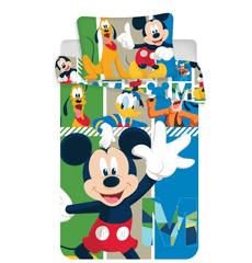 Disney Mickey baby