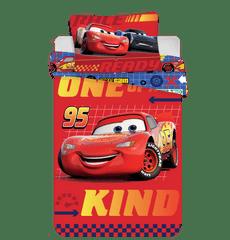 Disney Cars baby