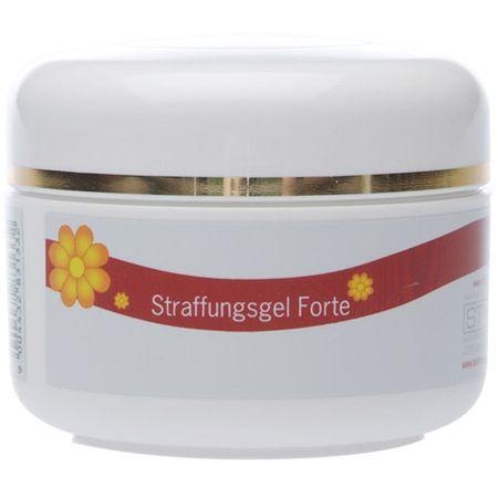 Styx Naturcosmetic Zpevňující gel Forte s intenzivním účinkem Aroma Derm 150 ml