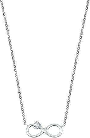 Morellato Ogrlica iz jekla Istanti SAIX02