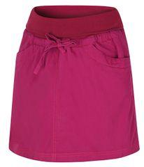 Hannah Dámska sukňa Tonny Boysenberry